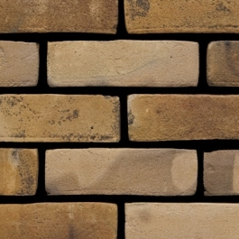Facing Brick Stock Uk